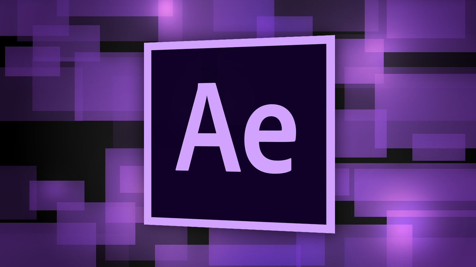 Video Editor After Effects
