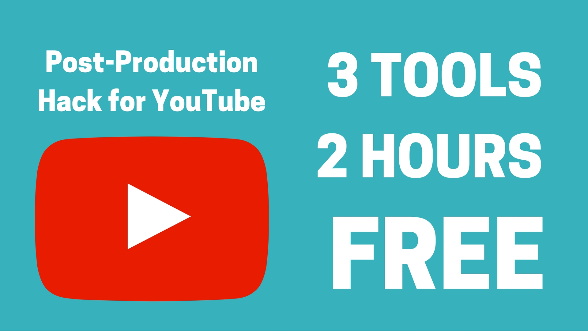 how to download and edit youtube videos free