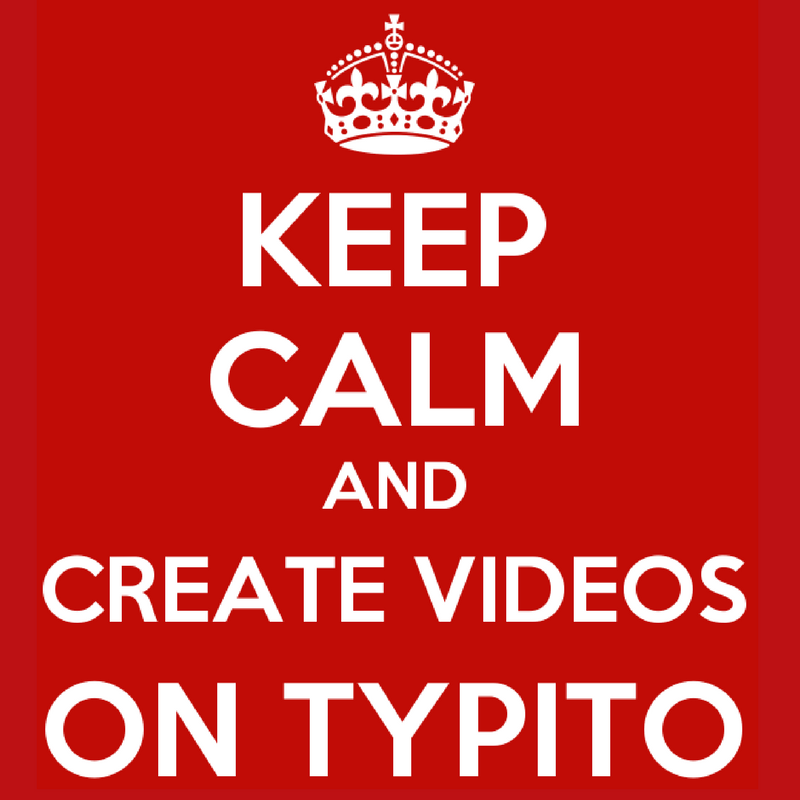 motion graphics why we are creating them on typito typito
