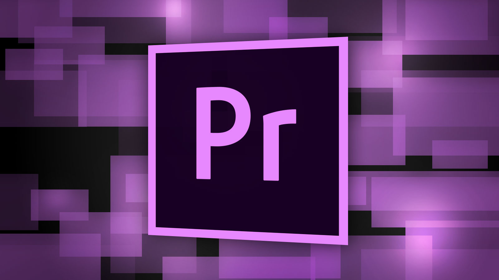 Adobe Premiere Pro from the Adobe suite is a video editing tool of the non linear editing age.