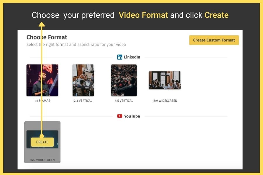 How to Add Music to Videos Online