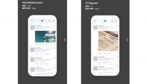 Twitter Video Requirements: Twitter Video Aspect Ratio