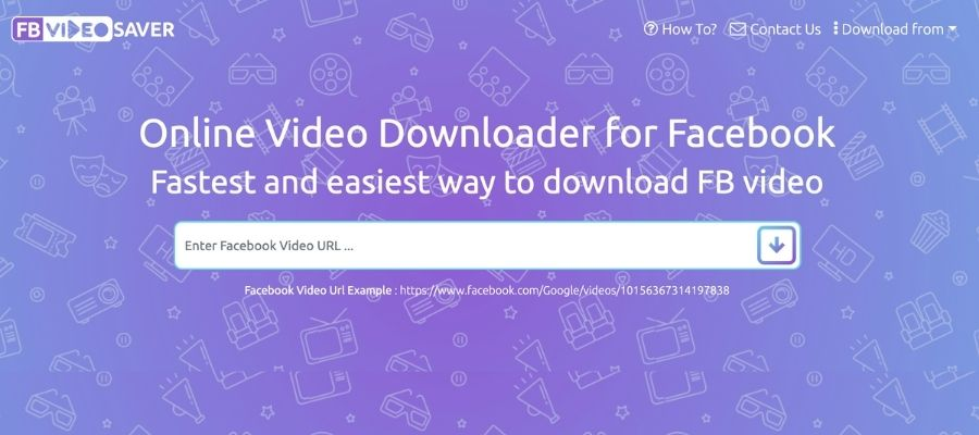 15 Best Facebook Video Downloaders That Are Free Online