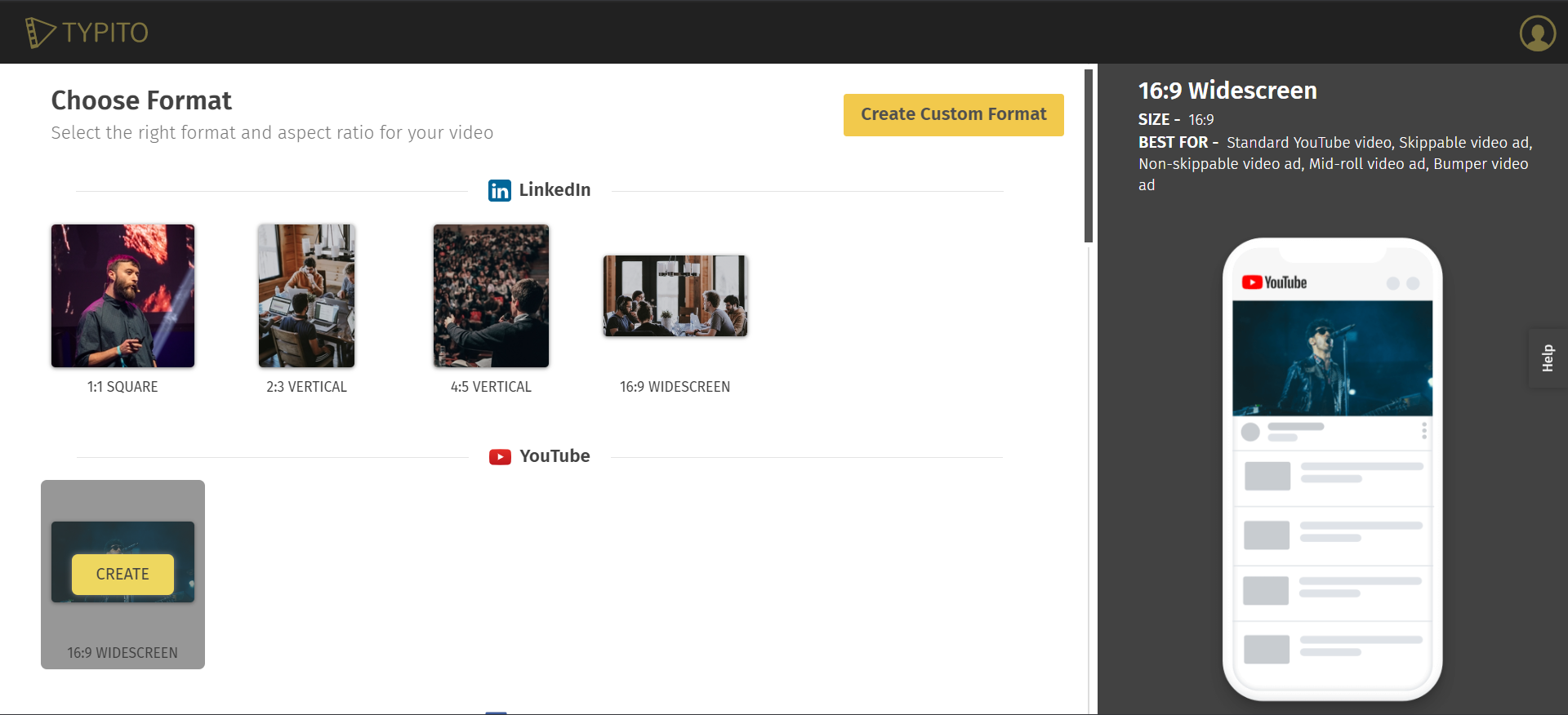How to Edit YouTube Videos Easily