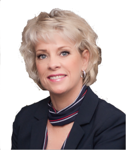 Dana Gain, REALTOR  with Right at Home Realty, Inc